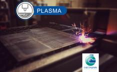 Taglio Plasma online Google.jpg