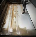 622 Waterjet taglio alluminio.jpg