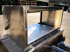 360 scatolato alluminio.jpeg