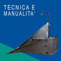 Tecnica e manualità nell'arte della carpenteria per realizzare i tuoi progetti speciali 2.jpg