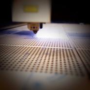 453 Taglio laser.jpg