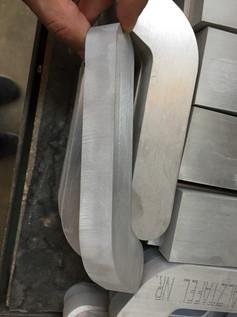 278 alluminio sp.20.JPG