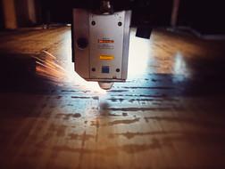 Laser 3.jpeg