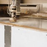 407 Taglio Alluminio Mandorlato.jpg