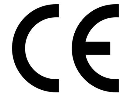 La Carpenteria Luigi Cenghialta ora appone la marcatura CE nei sui prodotti