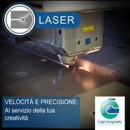 Velocità e precisione laser.mp4