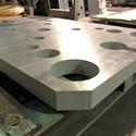 388 Definizione alluminio 50mm.JPG