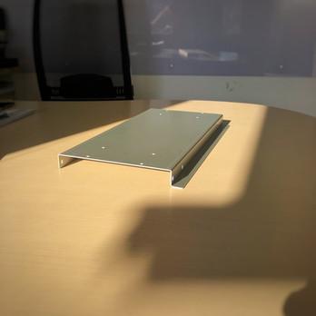 415 Pannello in alluminio anodizzato.jpe