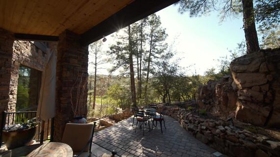 568 Lodge Trail Cir_UNBRANDED.mp4