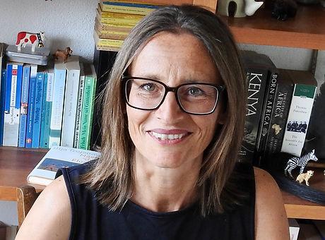 Irène Mürner.jpeg