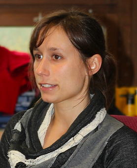 Andrea Schneeberger.png