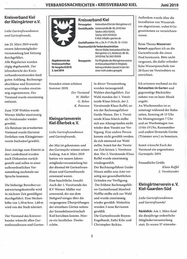 Verbandsnachrichten Juni 2019.png