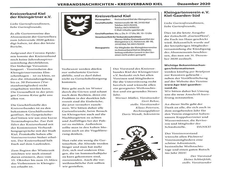Verbandanachrichten 12.2020.png