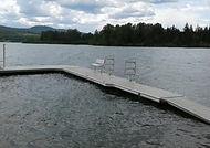 valley docks.jpg