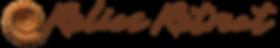 relics-logo.png