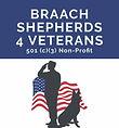 braacch shepherds.jpg