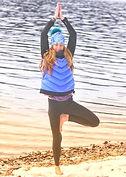 Kari Schein - Yoga.jpeg