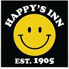 happy's inn.jpg