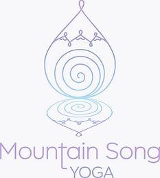 Mountain%252520Song%252520Yoga%252520Log