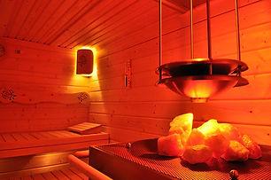 sauna%201.jpg