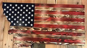 wooden%20american%20flag_edited.jpg