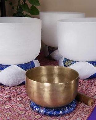 my-crustal-bowls-1.jpg