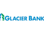 glacier-bank-logo-use.png