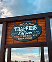 trappers sign.jpg