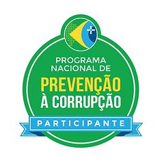 Marca_Participacao_PNPC.png