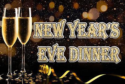 NYE dinner-specials-Featured.jpg