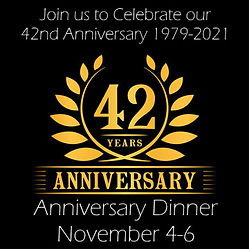 42nd Anniversary.jpg