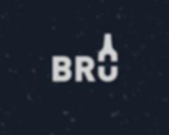 Home-Bru1.png