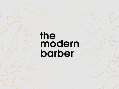 modern barber v2.png
