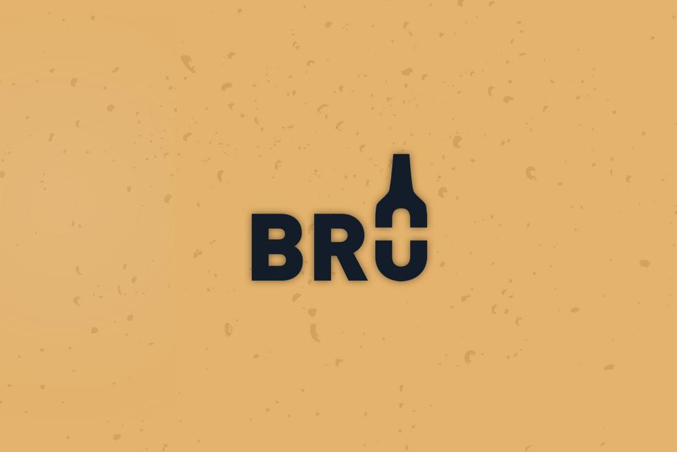 Bru1-cover.png