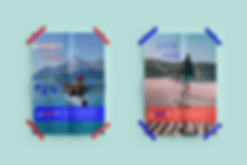 Dash6-posters.png