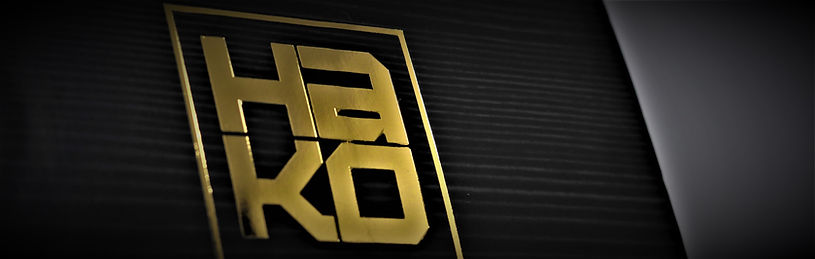 Bento Box cover 1.JPG
