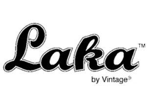 laka-by-vintage-9022.jpg