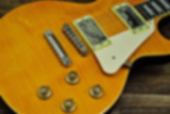Burny RLG-55 Les Paul 'Lemon'3.jpg