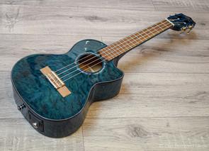 Lanaki QM blue tenor 1.jpg
