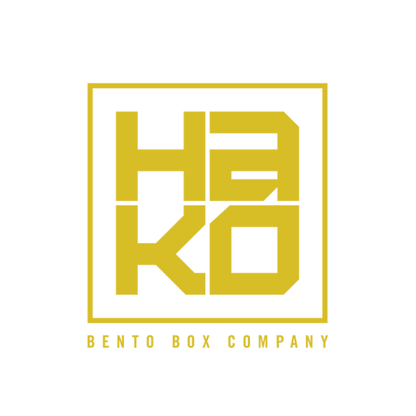 HAKO-combined-03.png