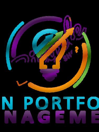 LPM_logo_transparent.png