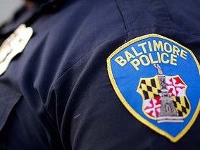 Judge finds city liable for Baltimore officers' stranding of teen