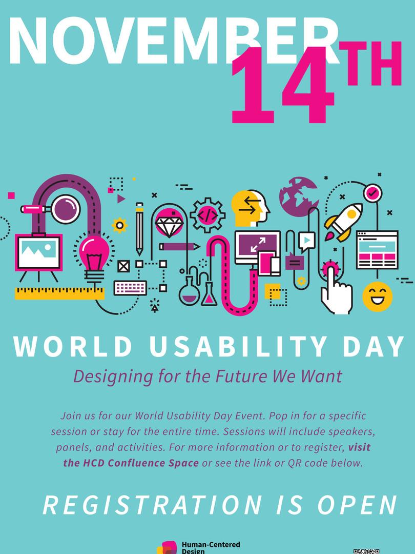 World Usability Day-v2-Register.jpg