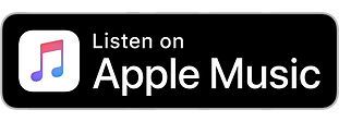 listen on apple.png