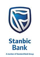 Stanbic-Bank-Logo-01.jpg