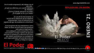 enero21_RCR_RedesSociales_radio.png