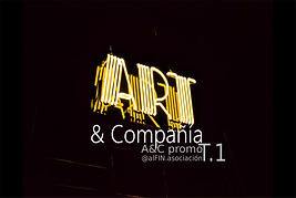 Promo A&C T1.png