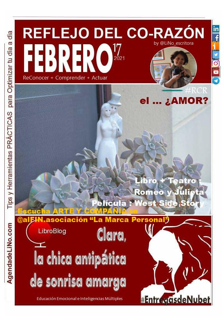 2Febrero.png