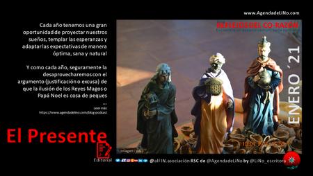 enero21_RCR_RedesSociales_editorial.png