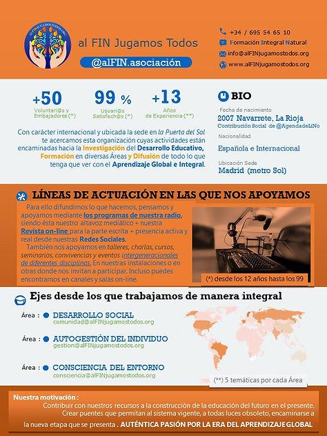Invierno21_alFIN.asociación_RedesSociale